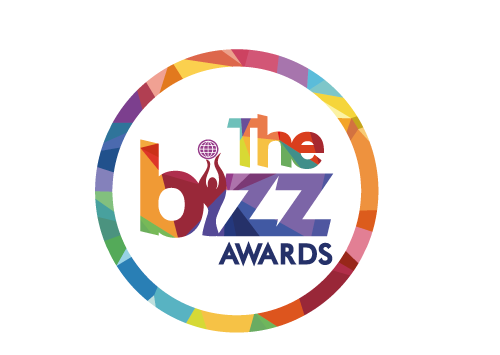 The Biz Awards